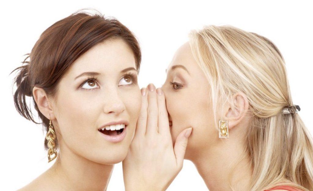 口コミの画像